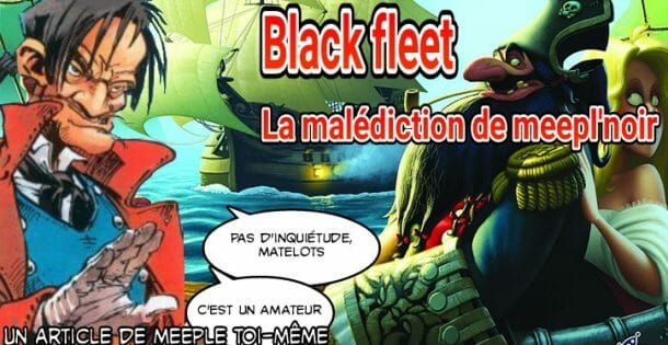 black-fleet-cover1