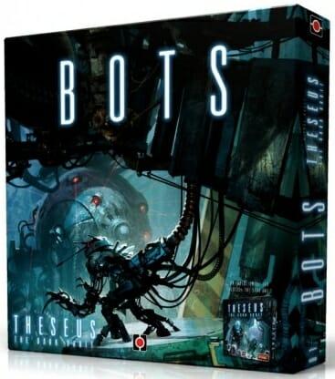 bots8