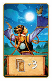 carte 2
