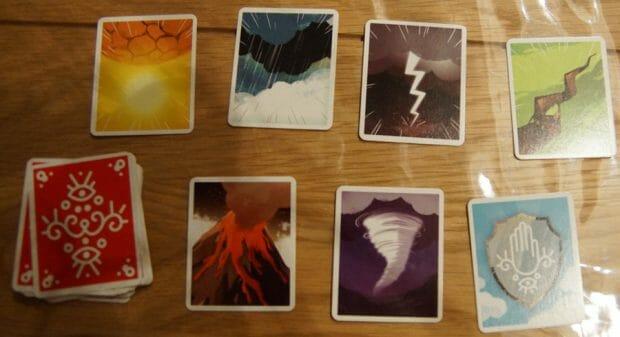cartes-ok--pouvoirs