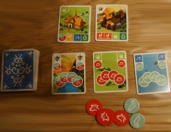 cartes-ok-vies