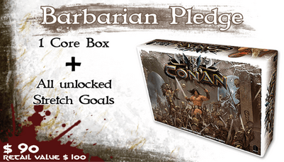 conan_pledge_large