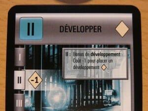developper