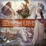 elysium-boxmd