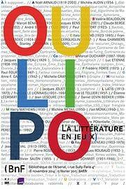 expo_oulipo_gd