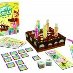 gigamic_gkha_happy-party_boxgame_hd