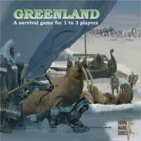 greenlanddb