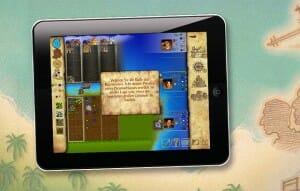 iPad_App_Puerto_Rico-3_02