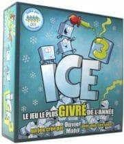 ice 3 Y450_