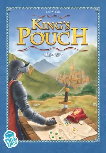 kings-pouchmd