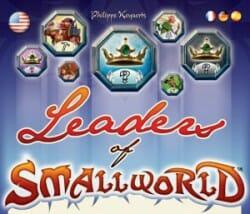 leaders0