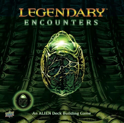 legendary-encounter_md