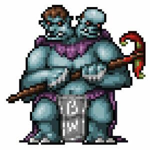 monstre4