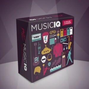 music-IQ0