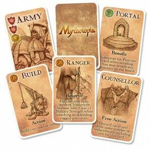 mythotopia-cards-01