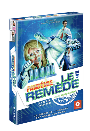 pandemie-frenchmd