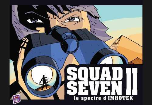 squad-IId