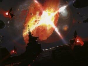 universal_war_one_001
