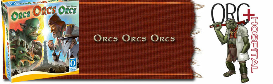 up-KS-orcs-ok
