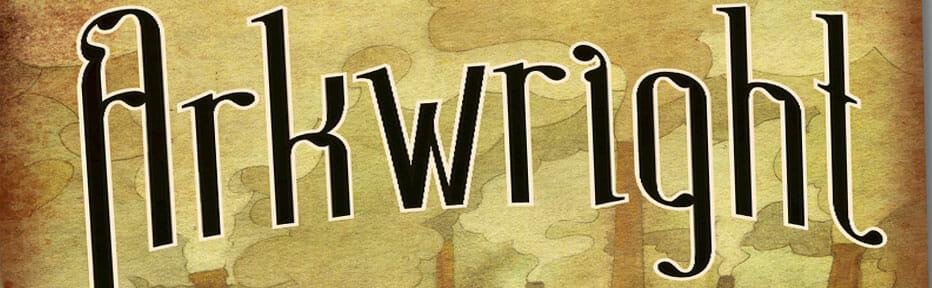 up-arkwright-ok