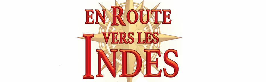 up-en-route-ok