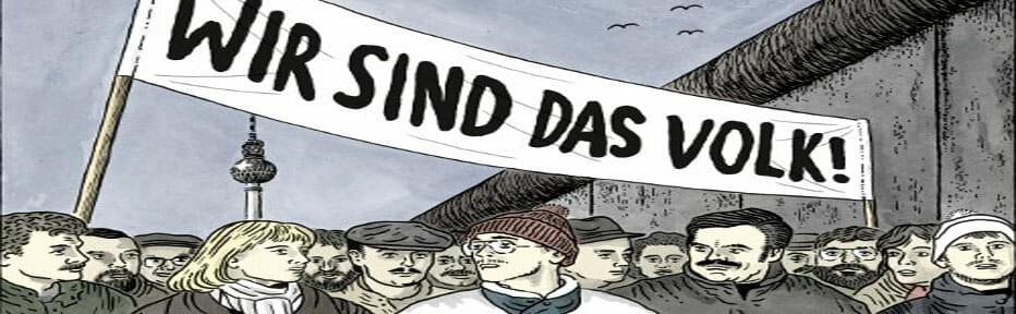 up-wir-sond-ok