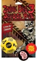 zombie-dice-3-school-1372-1402252386