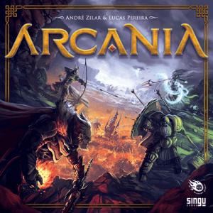 Arcania-2079122_md