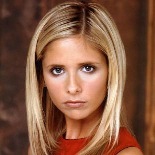 Buffy contre les vampires – ou contre les joueurs, peut-être