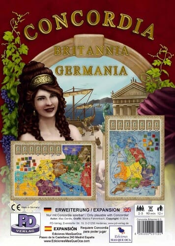 Concordia-Britannia-Germania4481_md