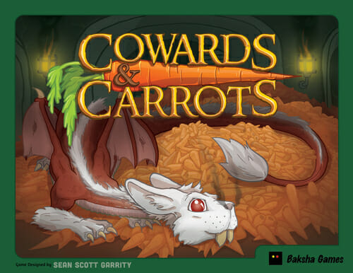 Cowards-and-Carrots-0_md