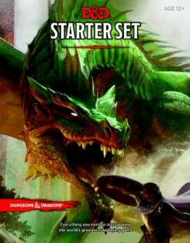 Dungeons-Dragons-TRPG-Starter-Set-3n8ML