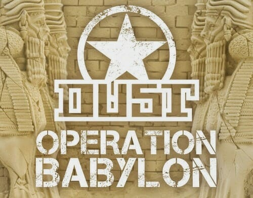 Dust-Tactics-Operation-Babylon72_md