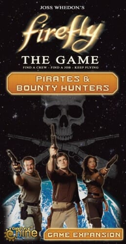 FireflyThe-Game-–-Pirates-Bounty-Hunters-4