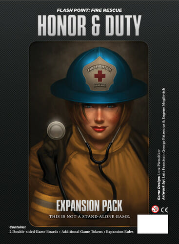 Flash-PointFire-Rescue-–-Honor-Duty-_md