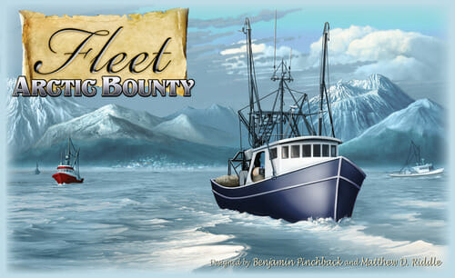 FleetArctic-Bounty-177_md