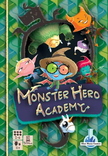 Monster-Hero-Academy8186_md