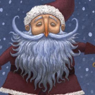 Dixit fait peau neuve avant Noël