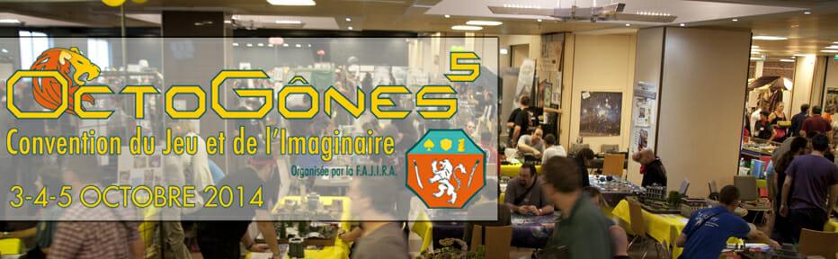 OctoGones5Top
