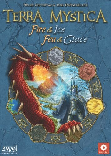 Terra-MysticaFire-IceFeu-Glace_md