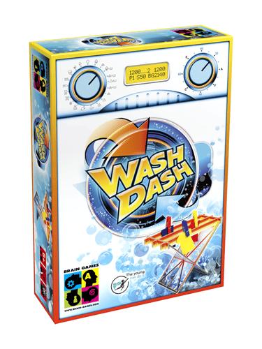 Wash-Dash-037_md