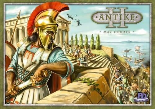 antike-II2678_md