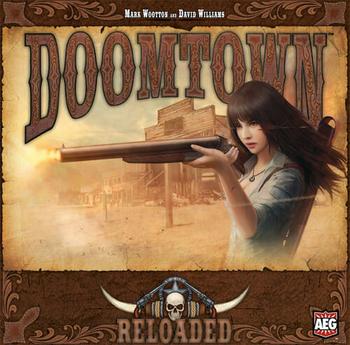 doomtown882_md