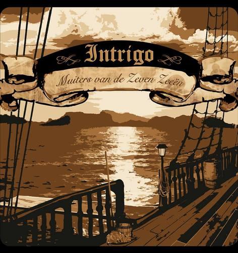 intrigo_md