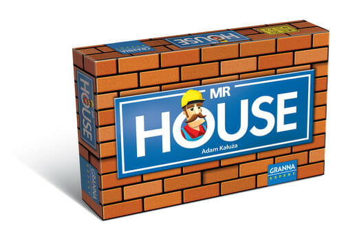 mr-house3_md