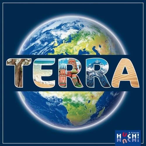 terra-7_md
