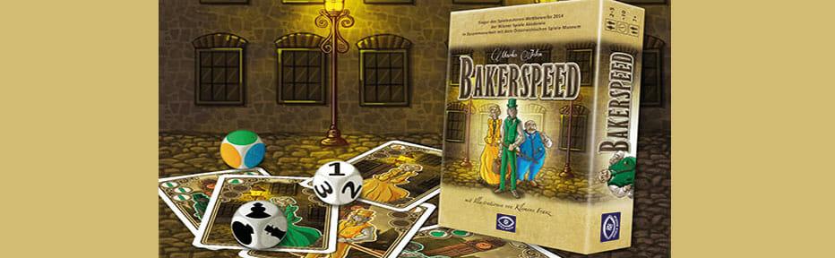 up-bakerspeed-eok