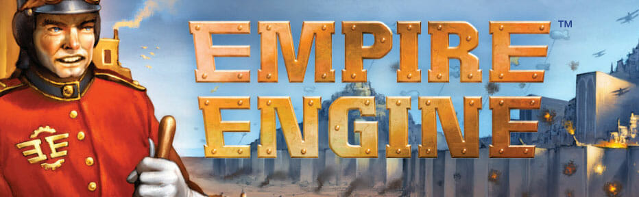 up-empire-ok