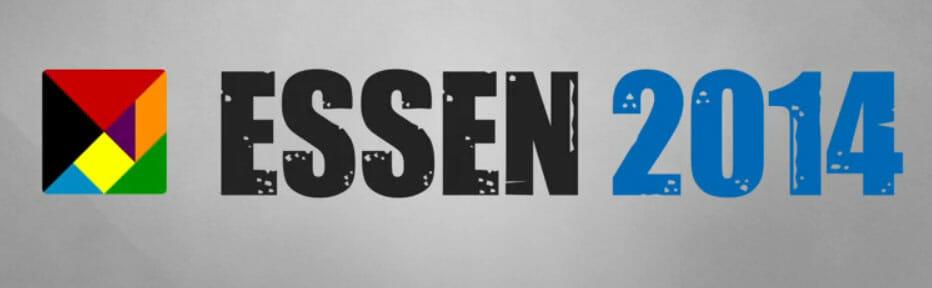 up-essen-2014-ok