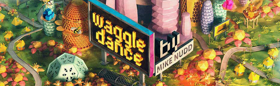 up-waggle-ok